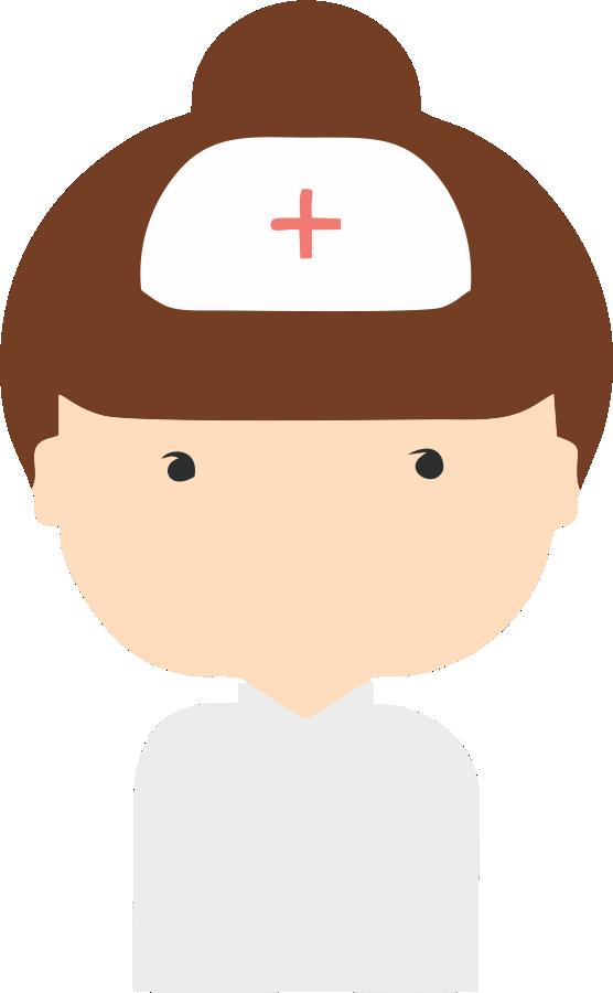 Акушер-гинеколог