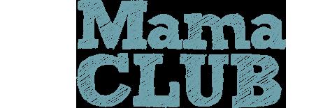 Mamaclub.kz